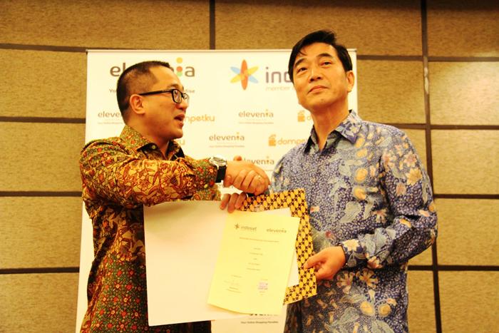 Indosat Dompetku 2 ok