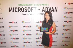 advan-microsoft 2 ok