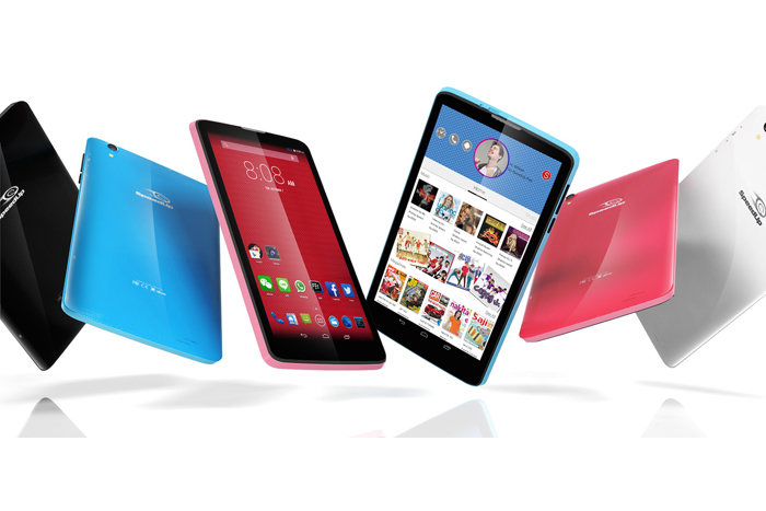 Photo of SpeedUp Pad Pop, Tablet Warna untuk Kawula Muda