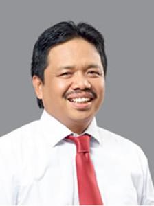 Sukardi Silalahi profil