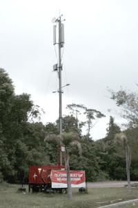 Telkomsel Dukung Proses Evakuasi Air Asia_2 ok