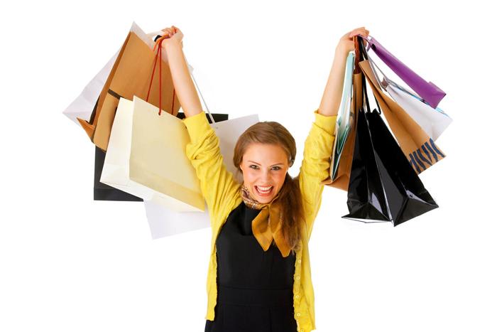 Tips Bertransaksi di toko online