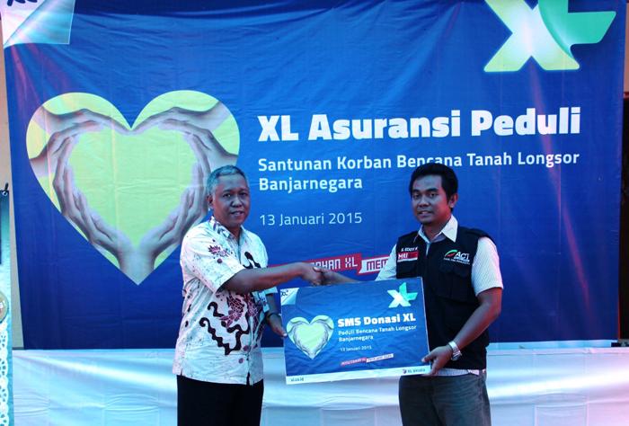 CSR Banjarnegara 2