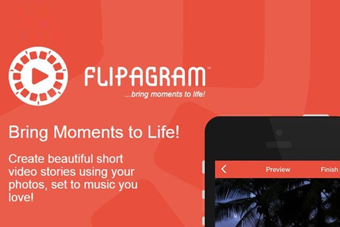 Aplikasi Foto jadi Slide Show, Praktis dan gratis