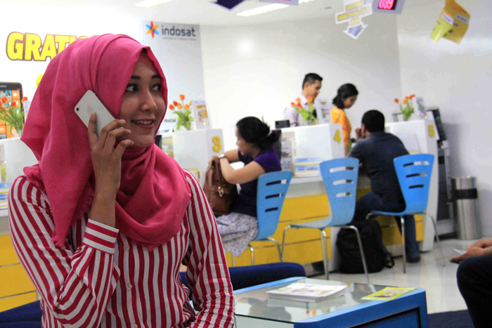 Indosat HDVoice2 ok