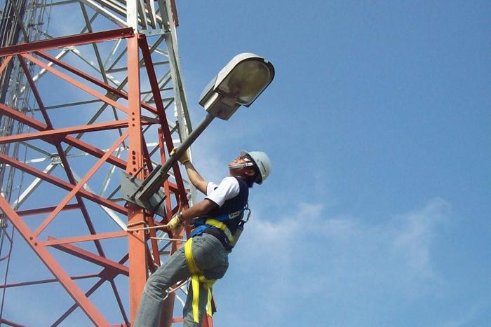 XL Siap Dukung Pemerintah Kembangkan Wilayah Tertinggal