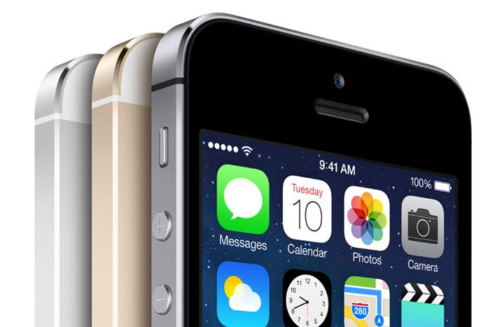 Fitur Terpendam di iPhone Yang Wajib Diketahui