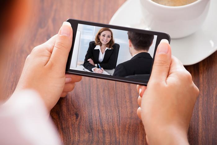 ARENA VIDEO, Cara Baru Menikmati Berbagai Video & Live Streaming