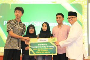 Indosat ramadhan 3