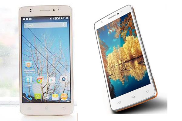 Photo of BOLT 4G POWERPHONE V5 Smartphone 4G pertama yang dirakit di Indonesia