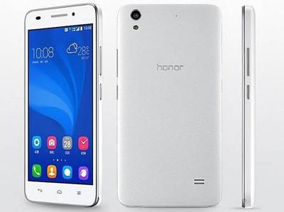 Huawei-Honor-4C-Play
