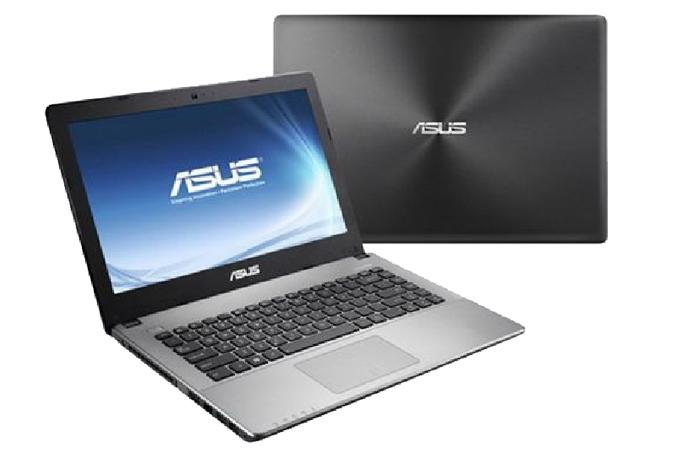 ASUS-X550 3
