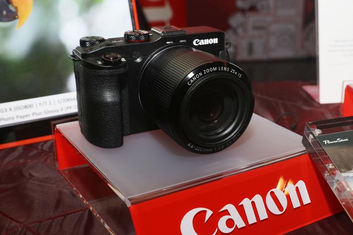Canon PowerShot G3 X 1a ok