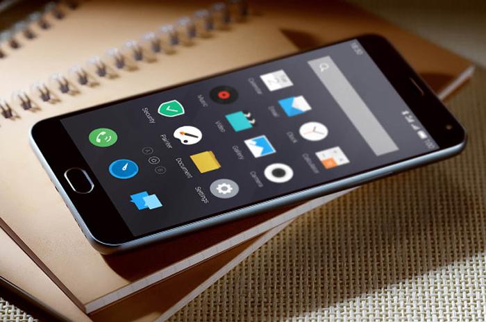 Meizu M2 Hadir dengan Dual 4G dan Memanjakan Pecinta Selfie