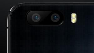 Kamera-Huawei-Honor-6-Plus