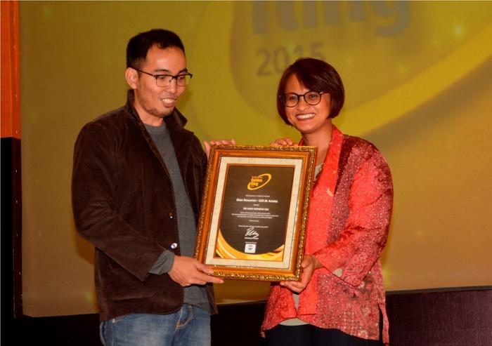 Golden Ring Award 2015_2 ok