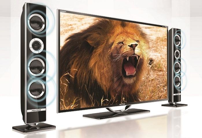 Polytron Cinemax Pro, hadirkan kemampuan kompatibilitas operating sistem yang paling lengkap