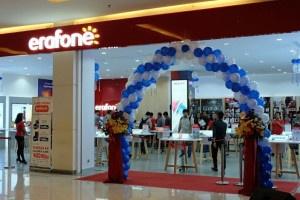 Erafone 4
