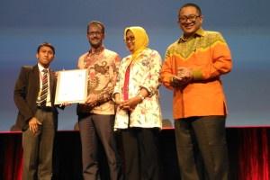 Indosat Ooredoo Business 2