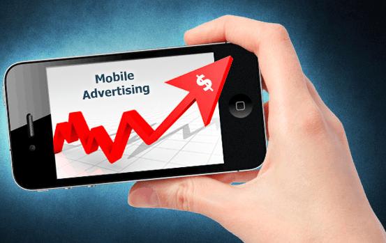 Photo of XL Manfaatkan 4G untuk Tingkatkan Mobile Advertising