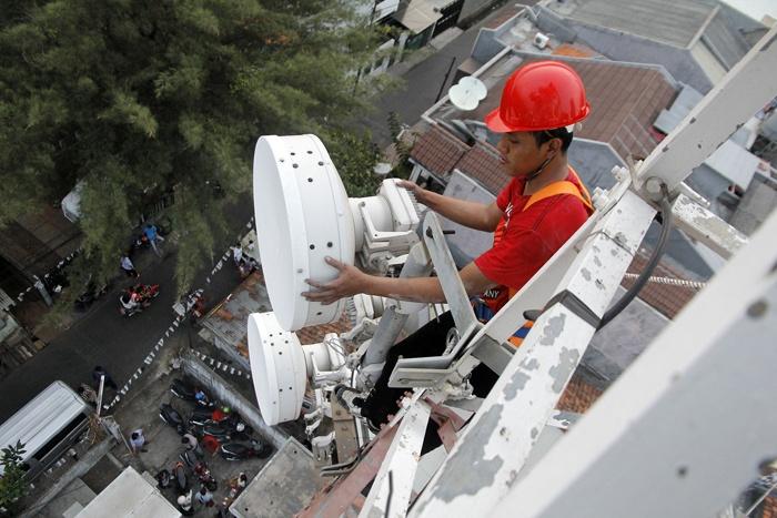 Photo of Dengan Jaringan 4G LTE, Telkomsel berikan Pengalaman Natal & Tahun Baru Terbaik