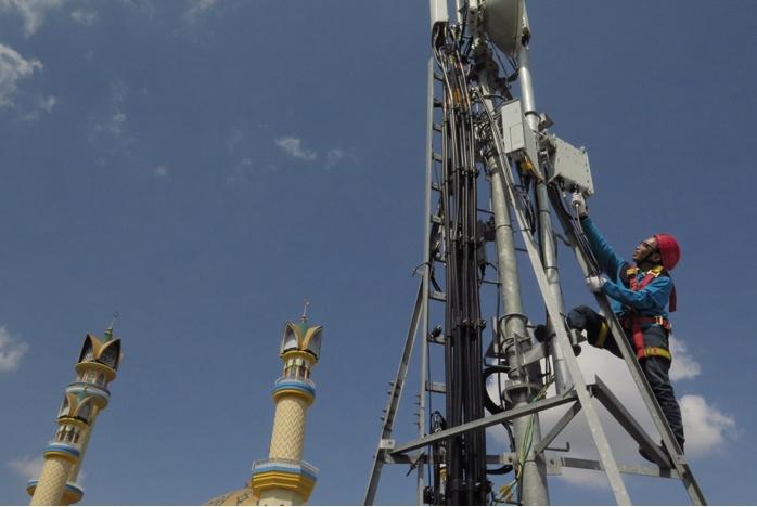 Indosat Ooredoo & XL Axiata Kerjasama Jaringan untuk Memperluas Layanan 4G LTE