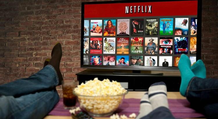 MNC Play Menyikapi Kehadiran Netflix di Indonesia
