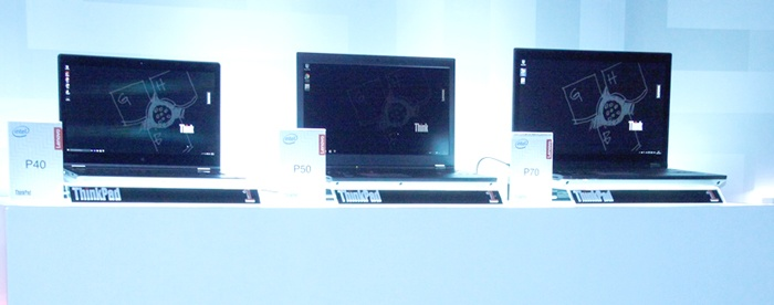 Lenovo P Series Launch-1 ok