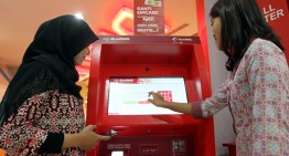 Telkomsel Hadirkan MyGraPARI untuk Kenyamanan dan Kemudahan