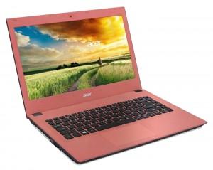 Acer Aspire E5-473. 2 ok