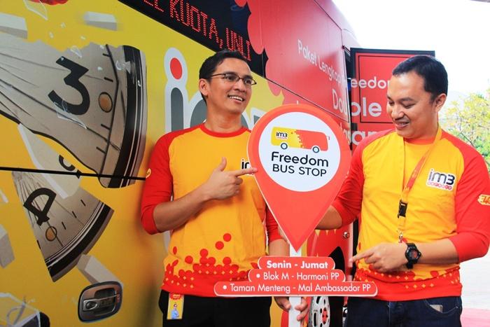FreedomBus3 ok