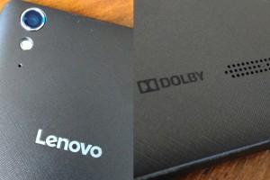 Lenovo A6010 7