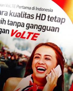 Lyanan VoLTE