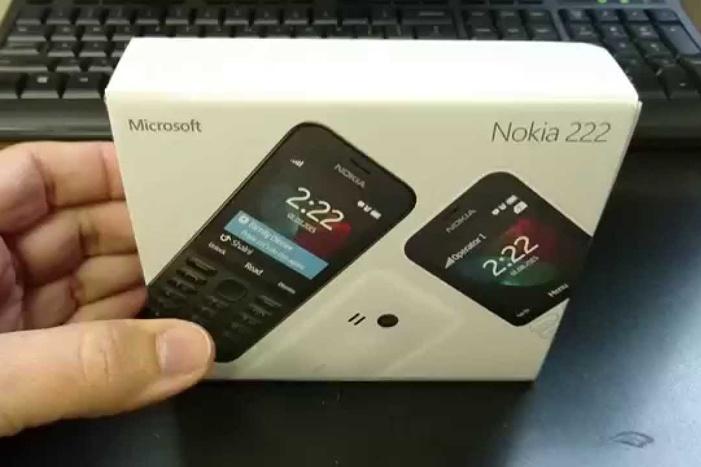 Nokia-222-Dual-SIM-dan-Nokia-230-Dual-SIM ok