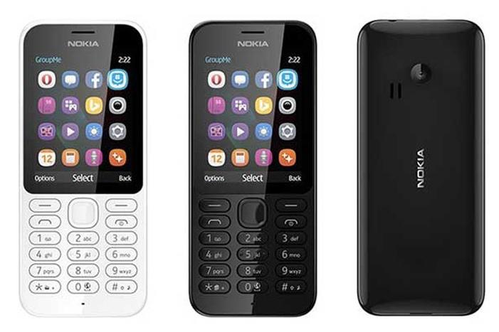 Nokia-222-Dual-SIM-dan-Nokia-230-Dual-SIM oke