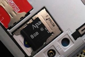 Samsung J5 4