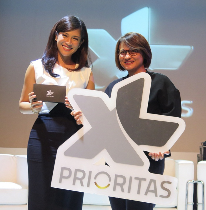 XL Prioritas_4 ok