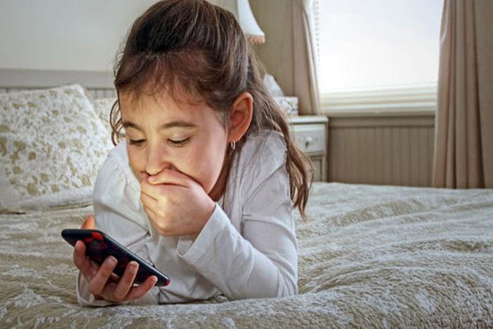 efek-gadget-untuk-anak-anak ok