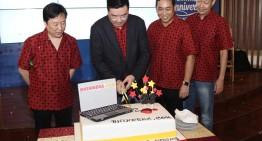 Bhinneka merupakan Pelopor E-Commerce di indonesia
