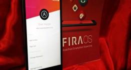 FIRA OS Hadirkan Layanan FIRA TV Bagi Pengguna SMARTPHONE