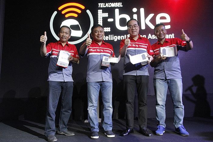 T-Bike1 ok