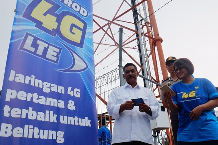 XL 4G LTE 2