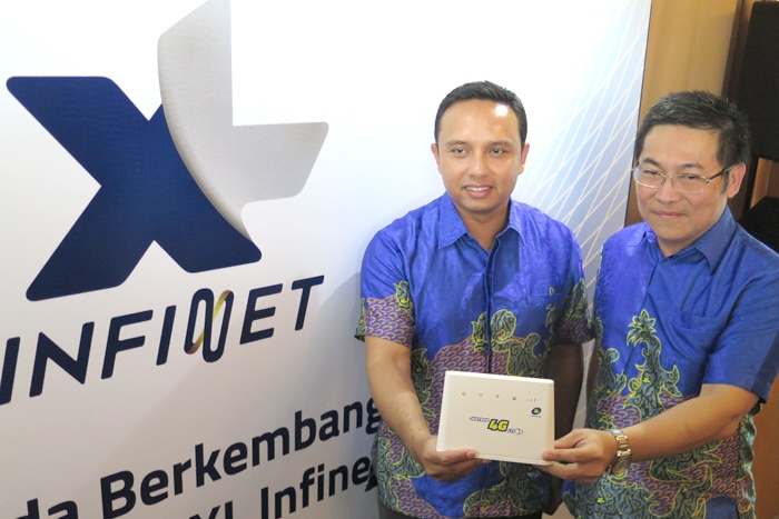 XL-Infinet1 ok