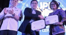 """XL & Indovision Jalin Kerjasama program """"Super Bundle!! Internet Super Cepat"""""""