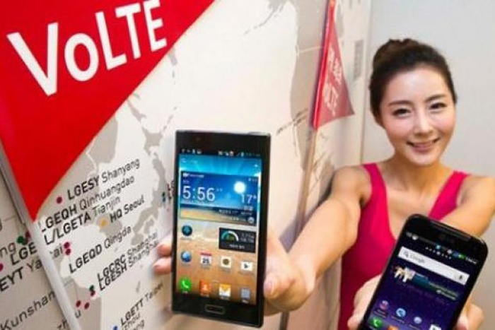 Photo of Smartfren Luncurkan Aplikasi Smart VoLTE disemua jenis henpon berbasis Android