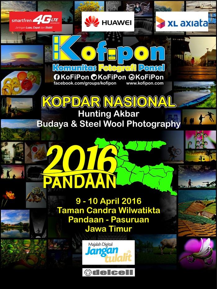 poster KOPDAR KOFIPON for website