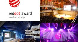 Acer Raih 7 Penghargaan Red Dot Product Design Awards 2016