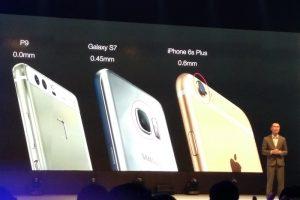 Huawei Bali 6