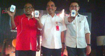 Telkomsel Luncurkan Paket MIFI 4G LTE 12 GB/bulan selama setahun