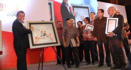 SELULAR CONGRESS 2016 Penanda Tiga Dekade Industri Telekomunikasi Indonesia